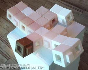 BOXMODUELS2 by Kevin Dunn