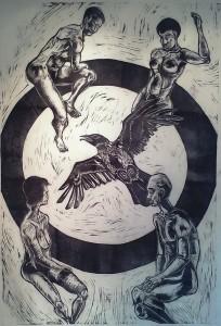 Duality by Ben Billingsley