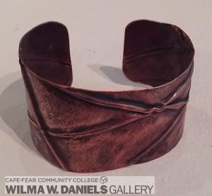 Fold Form #2 (group of 5) Larolyn Zylicz