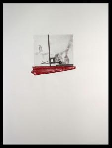 Red Flag by Jennifer Mace